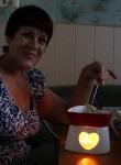 Mariya, 65  , Kamensk-Uralskiy
