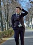 Yuriy ne zhenat, 33, Minsk