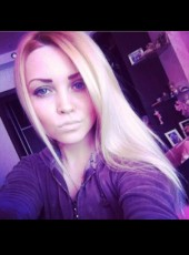 Anastasiya, 28, Russia, Gatchina