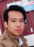 want girl, 33  , Nakhon Phanom