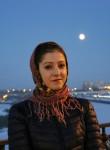 Nadezhda, 23  , Kurgan