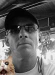 Radovan, 43  , Holic