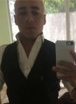 Fernando, 31 год, Quito