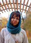Знакомства Бишкек: Анастасия, 26