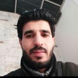 Soliman, 33  , Benghazi