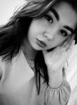 Rina, 21  , Abrau-Dyurso