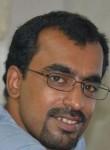 ابو موسى, 34  , Manama