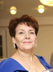 Lyubov, 58, Russia, Yekaterinburg