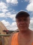 Ryshard, 42  , Panevezys