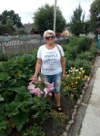 belyanka, 59  , Babruysk