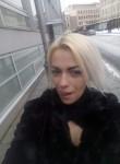 Viktorija , 32  , Roosendaal