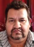 Santiago riveve, 50  , Ashburn