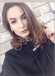 Maria, 25, Kazan