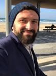 Gennadiy, 42, Moscow