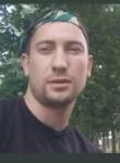 nikko mavr, 27  , Minsk