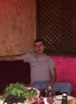 Pavel, 28  , Yerevan