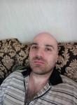 Евгений, 35  , Mariupol