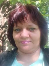 Irina, 51, Russia, Yaroslavl