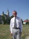 Сигизмунд, 58, Tarnobrzeg