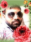 Devraj, 30  , Kota (Rajasthan)