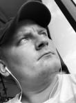 Sergey, 24, Barnaul