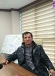 Ismail, 48  , Griesheim