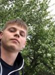 grigoriy, 24  , Sredneuralsk