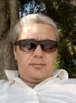 Ruslan, 40 лет, Адлер