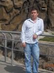 Evgeniy, 42  , Kama