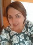Natalya, 43  , Horki
