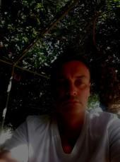 Oleg Kotov, 46, Russia, Saint Petersburg