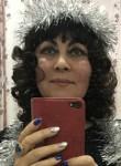 Mari, 50  , Tobolsk