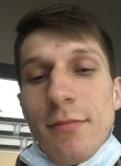Denis, 18, Tyumen