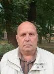 ananatol, 62  , Perm