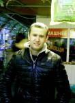 Azizbek, 33, Poltava