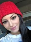 Sandra martz, 28  , Brooklyn