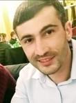 Artyem, 33  , Ramenskoye