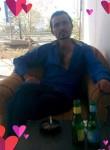 Aykut, 38, Manavgat