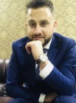 James Walter, 29  , Asadabad