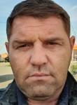 Anatoliy, 43  , Tolyatti
