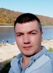 Nik, 31, Ivano-Frankvsk