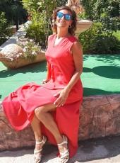 Polina, 42, Russia, Tyumen
