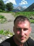Dmitriy, 35  , Ozherele