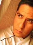 Mariano, 32  , Tlalpan