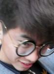 长安, 26, Taiyuan