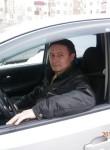 Валентин, 51 год, Сургут