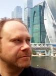 Anton, 48, Mytishchi