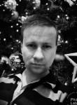 ALEKSANDR, 41  , Dobropillya