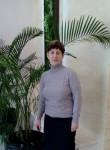 Tatyana, 63  , Kholmskiy