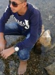 وزيہر, 21  , Shyamnagar